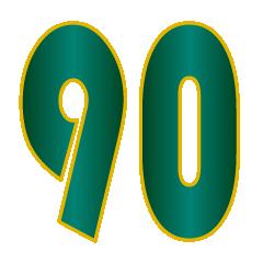 Themaquizzen - 90s