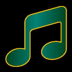 Themaquizzen Muziek