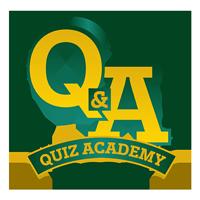 Quiz Academy