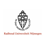 Radboud Universiteit Logo