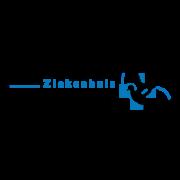 St. Jansdal Logo