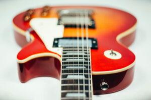 Top 2000 Quiz Guitar