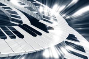 Top 2000 Quiz Piano